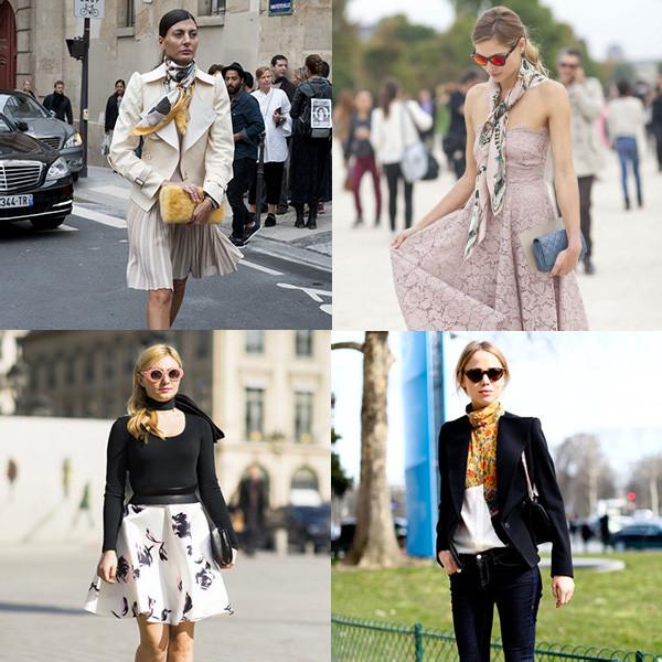 paris-scarf_grande