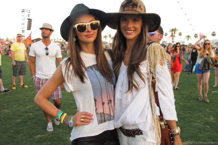 Coachella Fashion 10
