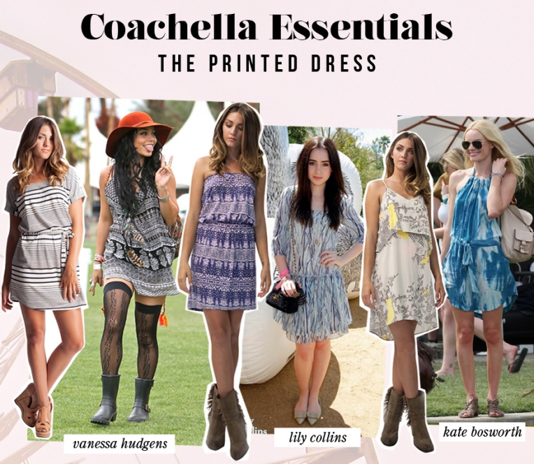 Coachella Fashion 9